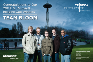 team-bloom